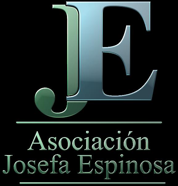 Asociación Josefa Espinosa